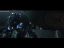 Киногрехи фильма - Чужой против Хищника .