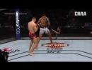 UFC FIGHT NIGHT WINNIPEG Nordine Taleb vs Danny Roberts
