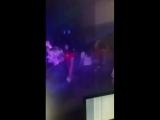 Владимир Михайлов - Live