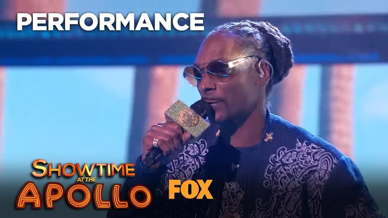 Www.youtube.comwatchtime_continue=1v=n4JYDYJyu-Y | SHOWTIME AT THE APOLLO