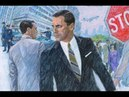Mad Men The Comfy MOR Edition Playlist
