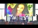 Супефінал талант-шоу Кращий голос Азову. Діти (6 частина)