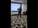 презентация компании Coral Club