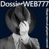 DossierWEB777
