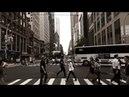 Rustycore - Fulfilment (feat. MIBWT)