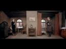 «Бег» (1970) - драма, история. Владимир Наумов, Александр Алов