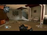 COD: Black Ops 2 (сетевая игра) - Никита Гордеев