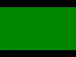 [ANDREY MARTYNENKO] VLOG: АЛЕНА ВЕНУМ в моем ИНТИМНОМ пространстве??? / Андрей Мартыненко