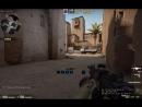 Counter-Strike Global Offensive (Expert Bots:D2)