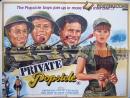 Рядовой Попсикл На Сборах (1982) Private Popsicleв HD !!!