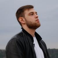 Тимур Никифоров фото