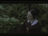 Michael Nyman - The Heart Asks Pleasure First [Official Video]