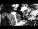 Алла Пугачева Лодочка Камыши 1971 год