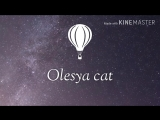 Olesya cat 960x540 2,13Mbps 2018-04-30 11-48-33.mp4