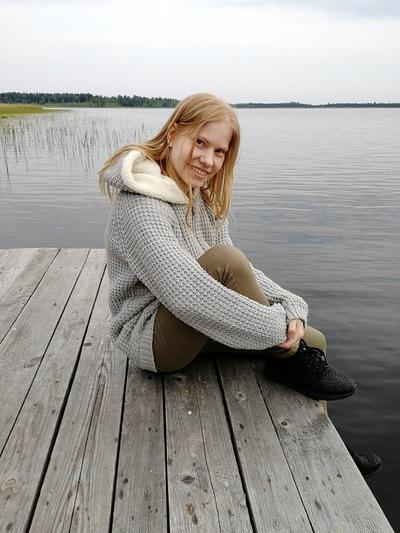 Картинки по запросу фото Наталья Кусенкова шахматы