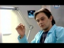 Безмолвный свидетель 3 сезон 78 серия СТС/ДТВ 2007