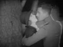 Грета Гарбо и Джон Гилберт