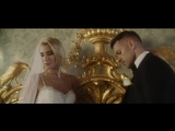 Markus Riva - This Time (Official Video)