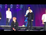 180303 EXOs  Kyungsoo LoL @ The Elyxion in Singapore
