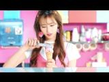 TWICE comeback MV teaser for 'Likey'