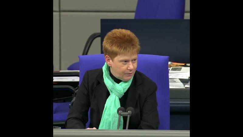 Sitzungsabbruch durch AfD-Fraktion