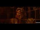 Побег с фермы каннибалов (2017) HD 720p