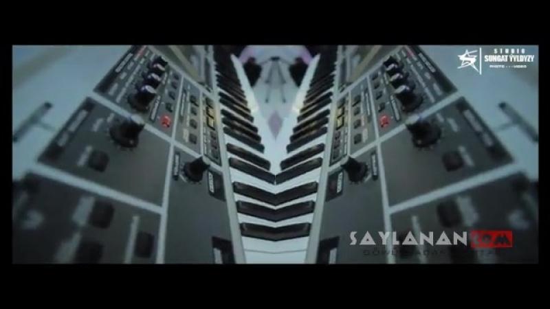 Meylis_Halbayew-_Dogry_sayla_[www.SAYLANAN.com].mp4