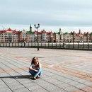 Елена Лысова фото #12