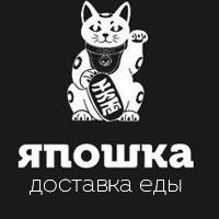 yaposhka_57