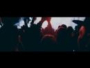 """Рем Дигга - Твои карие глаза (fan-video) (Паблик """"Чисто Рэп"""" VK)"""