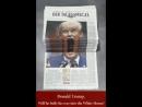 Newspaper - Stack Trump.gif