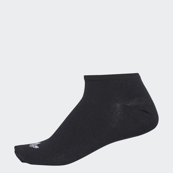 Носки Trefoil