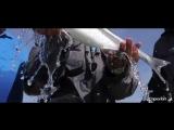 caperlan brand movie 2014 - 001 --- Expires on 28-11-2020