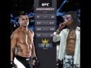 Wiz Khalifa - MMA King