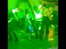 Новогодняя вечеринка 23.12.2017 г. Линди-хоп 5