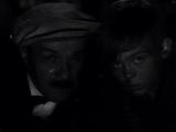 Невероятные приключения Марека Пегуса 9 - Niewiarygodne Przygody Marka Piegusa 9 (1966) Ru