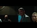 X-Men Origins: Wolverine rus subtitle