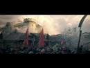 Французская революция - трейлер компьютерной игры Asassins Creed Unity 2014