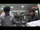 [tvN] Гостиница Улитка.E03.180213.SungSikyung