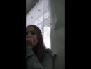 Настя Городкова - Live
