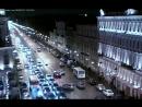 Онлайн веб-камера Литейный проспект Санкт-Петербург