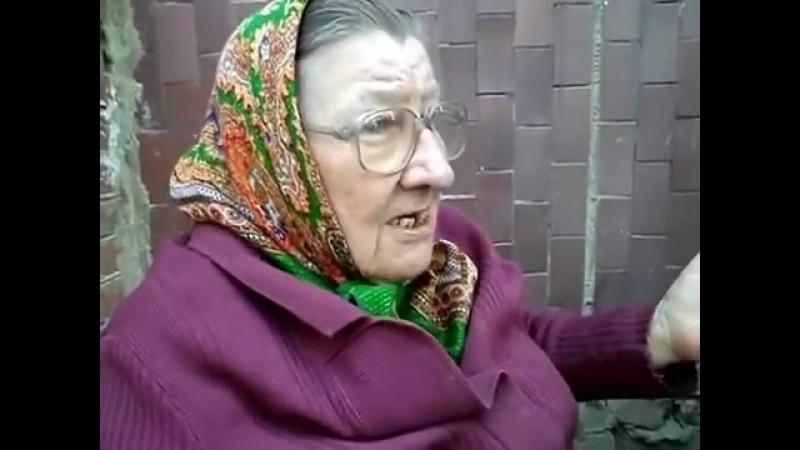 Бабка жжет Номинант премии ОСКАР