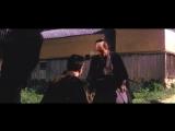 1964 - Сражайся, Затойчи / Zatoichi kessho-tabi