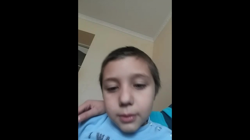 Мерьем Балджи - Live