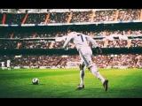 Cristiano Ronaldo 2016 ● Brilliant goal from a free kick ● HD ( vine )