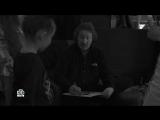 Олег Митяев - С добрым утром, любимая /2018/ Квартирник НТВ у Маргулиса