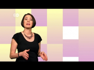 German wedding traditions youll want to adopt - DW English