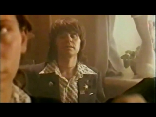 Евгений Осин - Студентка-Практикантка ( 1996 )