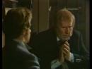 Александр Орлов - Тайна Эдвина Друда 1980 2 серия