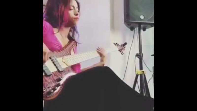 Dey_bass